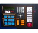 SDMO控制屏MICS