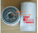 機油濾清器LF16015